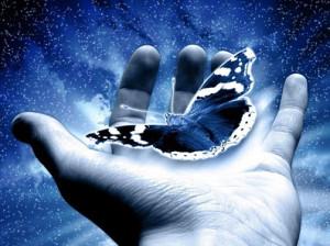 tud-la-ciencia-de-hacerse-ricoley-de-atraccion-leyes-de-la-abundancia-el-inmenso-poder-de-la-mente-creativa-el-poder-del-pensamiento-prosperidad-universal