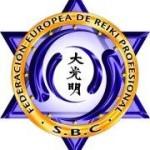 1344706674_427105022_1-Por-primera-vez-en-Argentina-cursos-de-Reiki-de-la-Federacion-europea-de-Reiki-y-Lanus-Este
