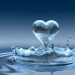 usos-curativos-agua-mar_1_1098571