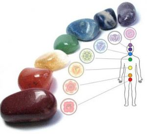 reiki-piedras